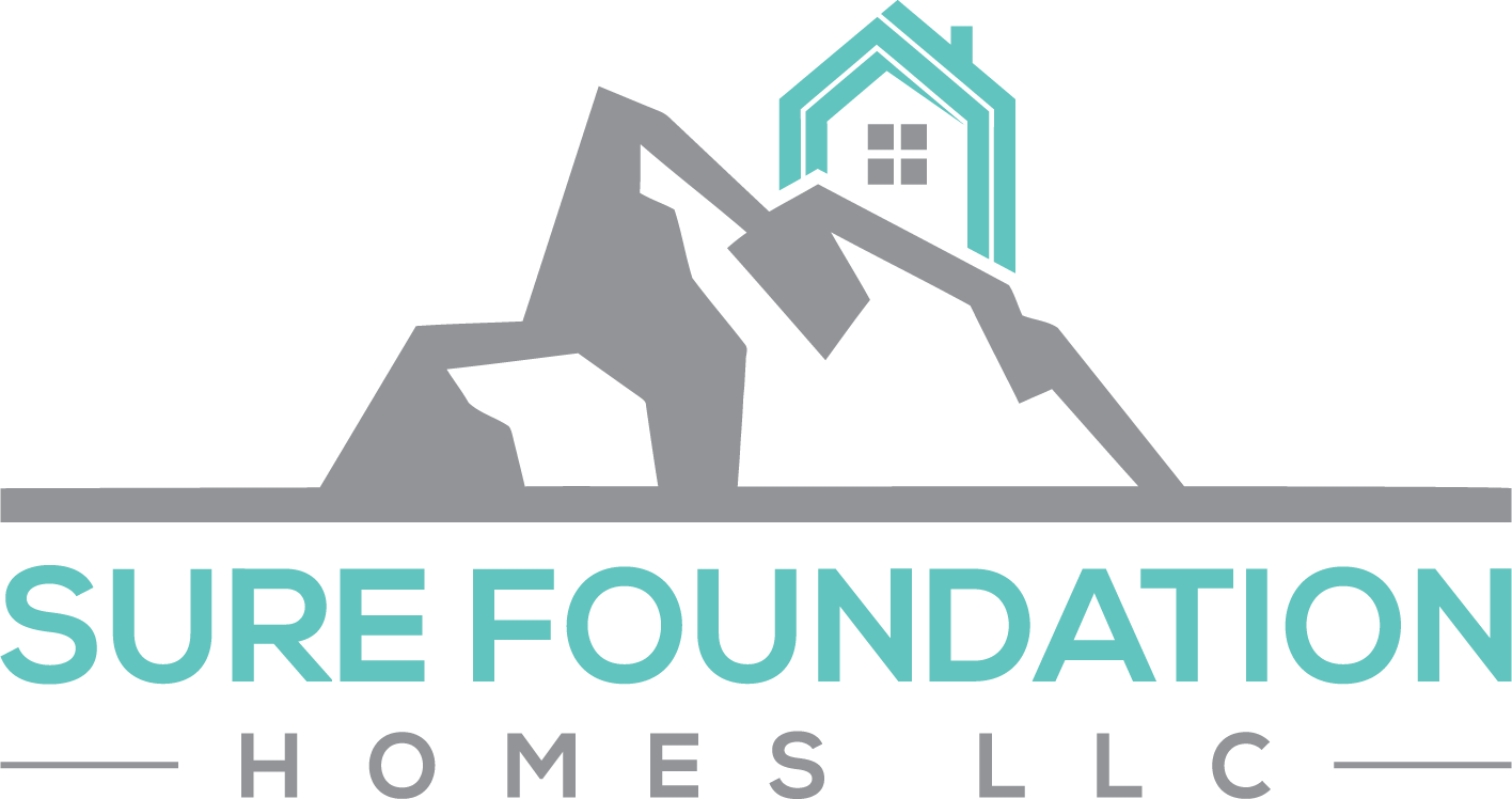 Sure Foundation Homes, LLC